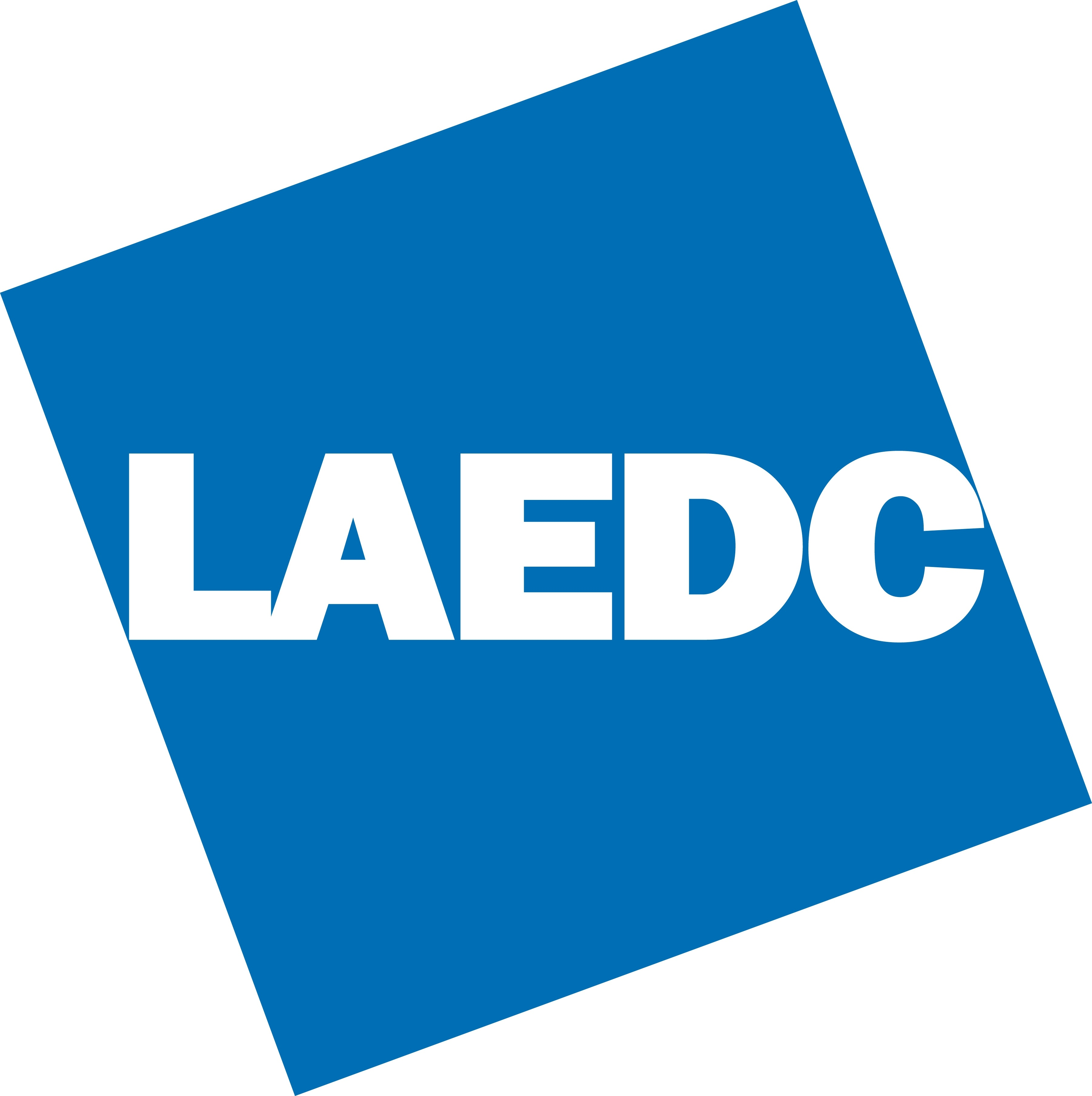 LAEDC Supports Electrify America California Investment Plan   Propel L.A.