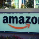 LA County Seeks to Host Amazon Headquarters