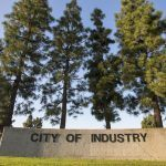 City of Industry's significant contribution to LA County's economy