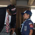 Propel L.A. and LAEDC's Work Honored by Tuskegee Airmen