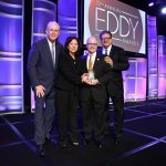 Great Contributors to the LA County Community Honored at EDDY Awards