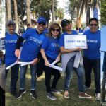 United Way of Greater Los Angeles – Everyone In Campaign