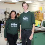 Granada Hills Charter High – leading the way in STEM education