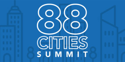 88-cities-summit-web-header