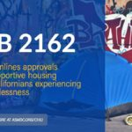 Propel L.A. issues letter of support for AB 2162 (Chiu)