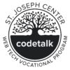St. Joseph Center Codetalk Program